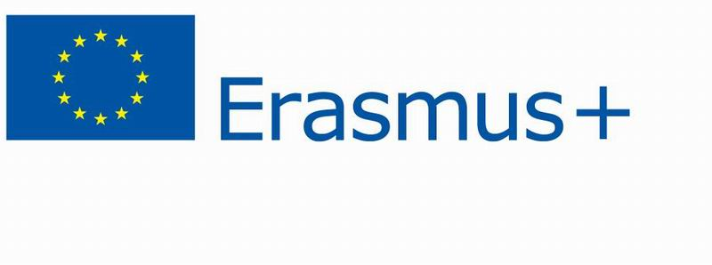 Sessions informatives Erasmus +